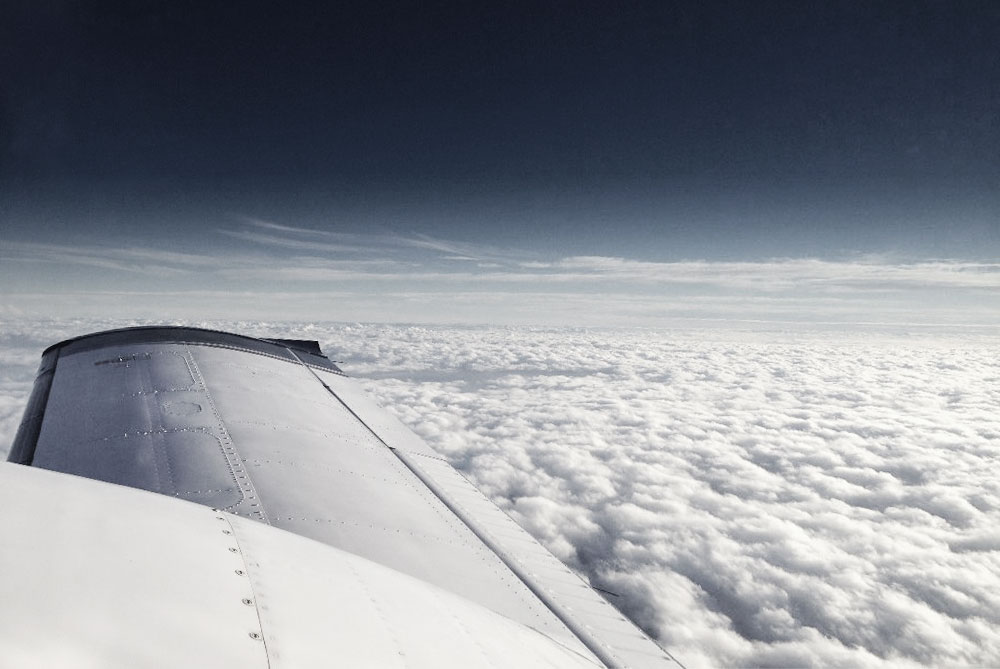 lr_airlines_zazitkove_lety_02
