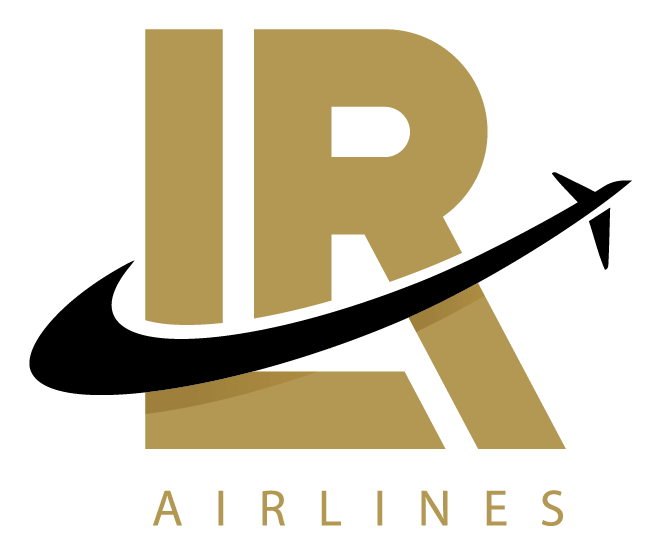 lr_airlines_logotyp_b